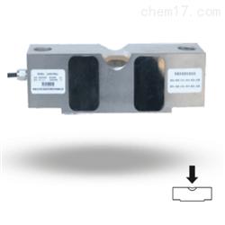 福建莆田锐马RUIMA-RM-Q3拉力机用传感器