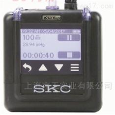美国SKC 220-1000TC