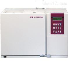 通用型气相色谱仪(日本制造)