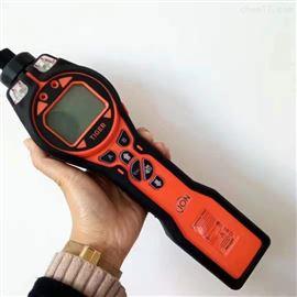 PCT-LB-06虎牌TIGER SELECT有害苯蒸汽检测仪
