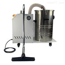 砂轮机打磨吸尘器