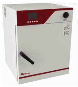 BXH系列电热鼓风干燥箱 博迅