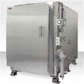 YRD Series高温喷淋灭菌器