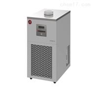 TMS8019- E5000-R40冷却水循环器
