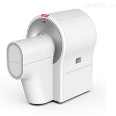 电脑断层扫描仪