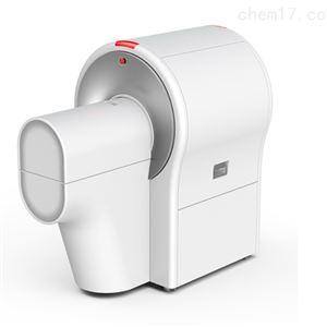 電腦斷層掃描儀