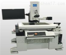 MTM-5040M金相显微镜