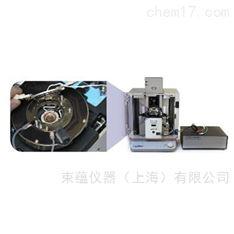 環境控制原子力顯微鏡檢測