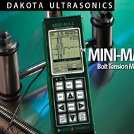 MINI-MAX V2.0螺栓应力测试仪