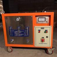 上海气体回收真空充气装置