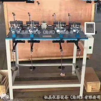 TGB-13土抗剪强度直剪试验仪