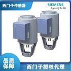 广州西门子电动执行器SKB32.51