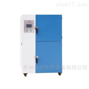TH-B混凝土碳化试验箱