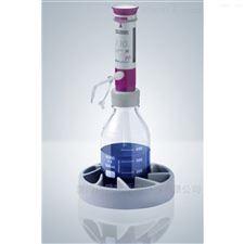 赫施曼EM dispenser 有机型瓶口分配器