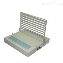 HD-Ⅱ-402A叶克斯选择器