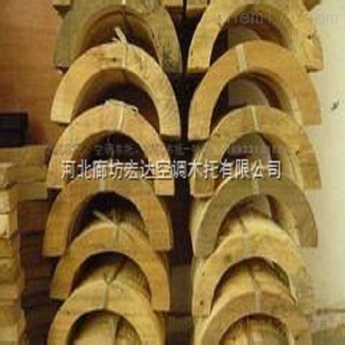 管道木垫厂家