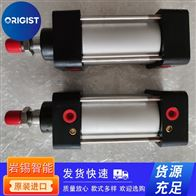 arol气缸CD 40/18 MK 50 S