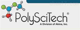 PolyScitech国内授权代理