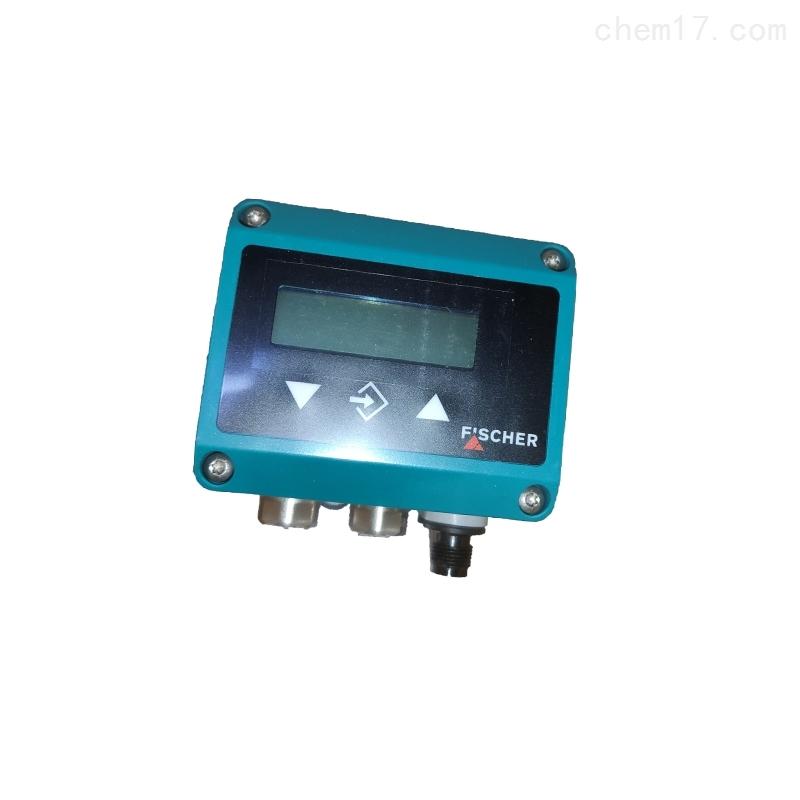 流量监控DE45E500400K06MWR0096差压变送器