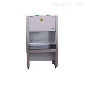 BHC-B2型生物安全柜