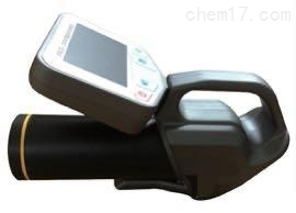 PN98A型X、γ辐射检测仪