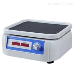 HZQ-50H回旋振荡器(加热型)定做