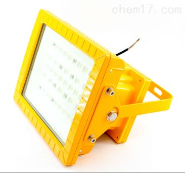 北京CCD97系列系列 LED免维护防爆灯