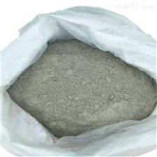 25kg/袋非膨脹鋼結構防火涂定制