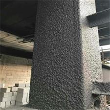 25kg/袋室外非膨脹型防火涂料河北廠家