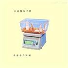 小動物電子秤 HL-DST  北京合力科創
