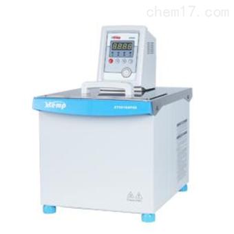 XT5618A系列高温循环两用槽