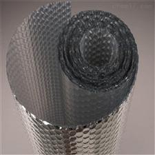 2*50m耐高溫隔熱鋁箔屋頂隔熱膜定制