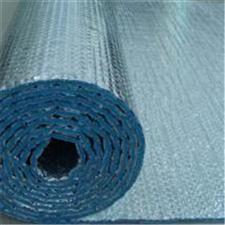2*50m鐵皮房鍍鋁膜氣泡鋁箔隔熱膜