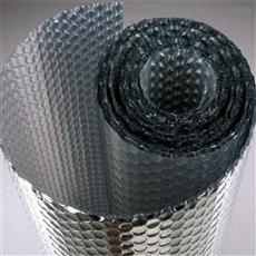 生产钢结构屋面隔热气泡膜保温层隔热膜