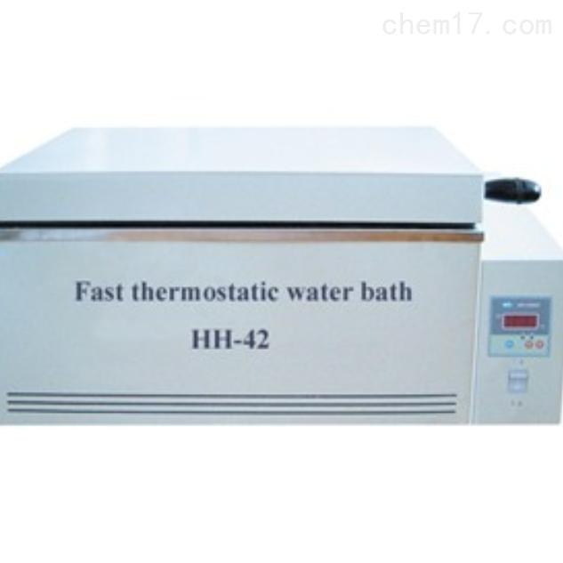 数显恒温循环水箱详细参数