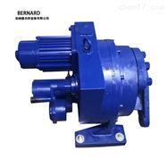 廠家銷售伯納德水泥廠使用電動執行器