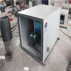 HTFC-II-2545968风量消防高温排烟风机箱