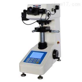 404SXV双压头四物镜数显显微维氏努氏硬度计
