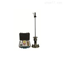 EVD-W动态变形模量测试仪(手持落锤弯沉仪)