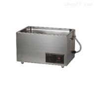 HWT-2B数字式恒温水浴箱操作方法