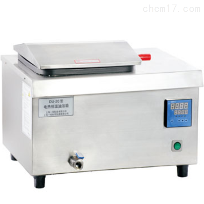 供应电热恒温油浴锅