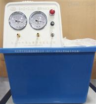 SHZ-D(III)台式循环水真空泵