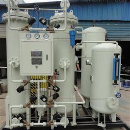 JYFY-120m3PSA制氧机