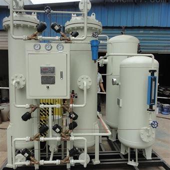 PSA制氧JYFY-120m3PSA制氧机