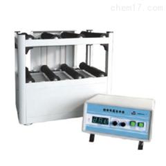 CG-06-F供应小瓶位培养细胞转瓶机