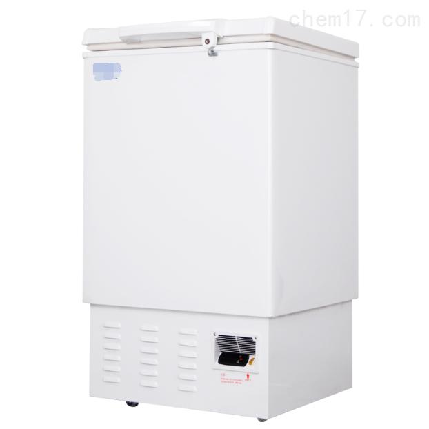 供应(卧式)低温保存箱