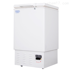DW-40W102供应(卧式)低温保存箱