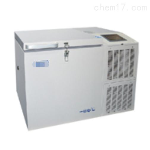 上海超低温保存箱
