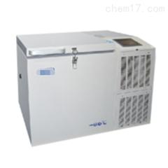 DW-86W300上海超低温保存箱