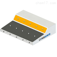 TEAM-5热电器件分析仪